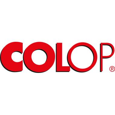 COLOP®