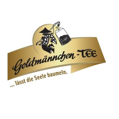 Goldmännchen