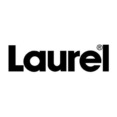 Laurel®