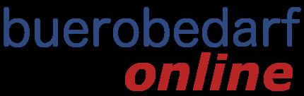 Bürobedarf Online Bestellen über 12000 Büroartikel Im Sortiment