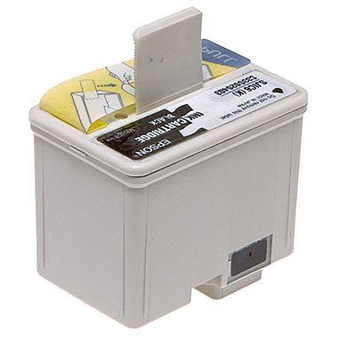 Epson Tintenpatrone SJIC-6-K