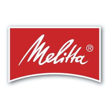 Melitta®
