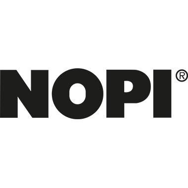NOPI®