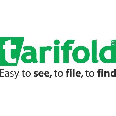 Tarifold®