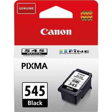 Canon Tintenpatrone PG-545