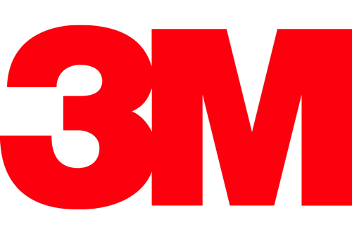 3M(TM)