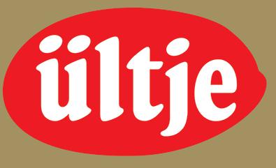 ültje
