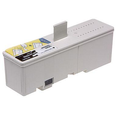 Epson Tintenpatrone SJIC-8-K