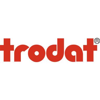 trodat®