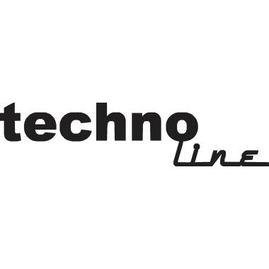 technoline®