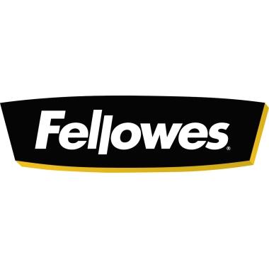 Fellowes®