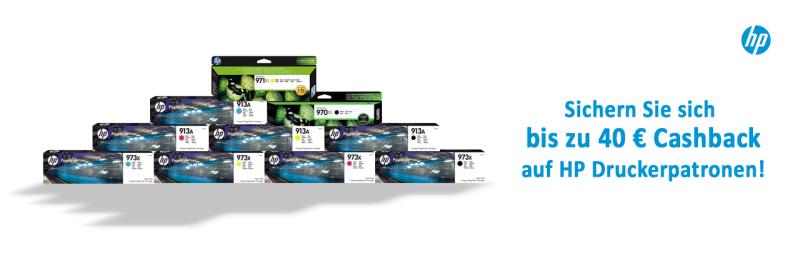 Bürobedarf Günstig Online Bestellen Buerobedarf Online De