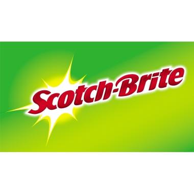 Scotch-Brite(TM)