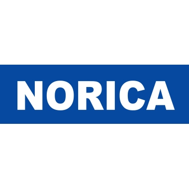 NORICA®