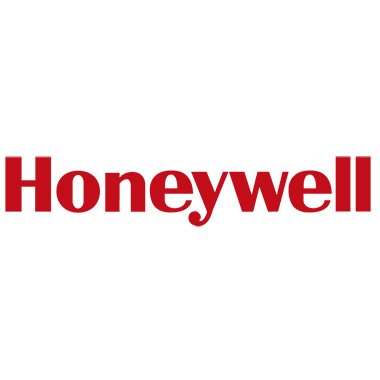 Honeywell®
