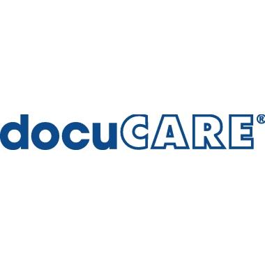 docuCARE®