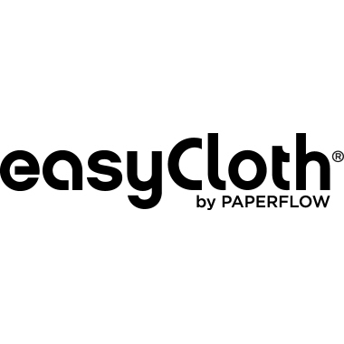 easyCloth®