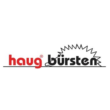 haug®