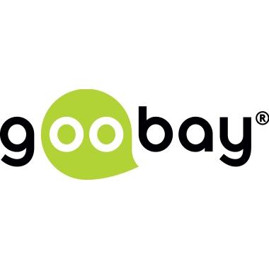 Goobay®