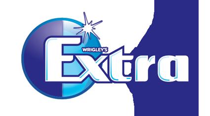 WRIGLEY'S EXTRA®
