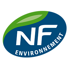NF Environment