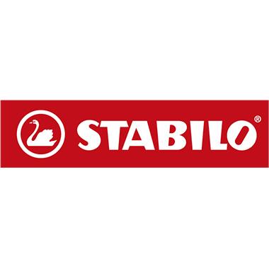 STABILO®