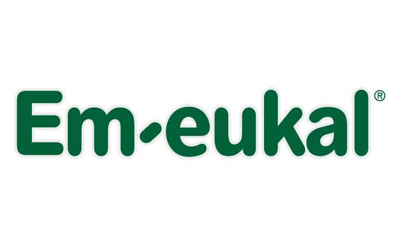 Em-eukal®