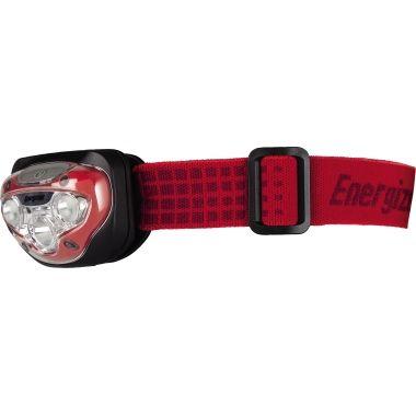 Energizer Stirnlampe