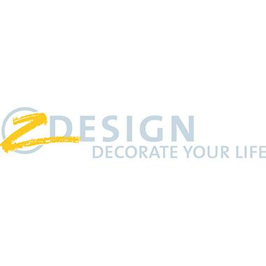 Z-Design