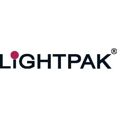 LIGHTPAK®
