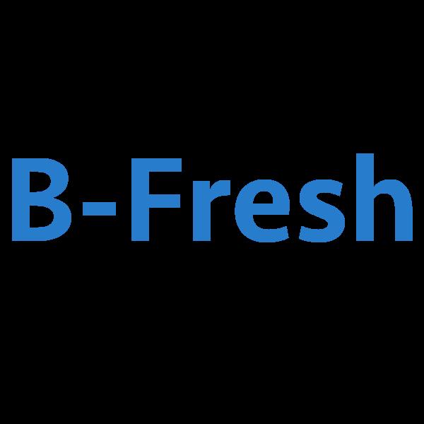 B-Fresh