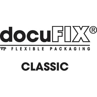 docuFIX®