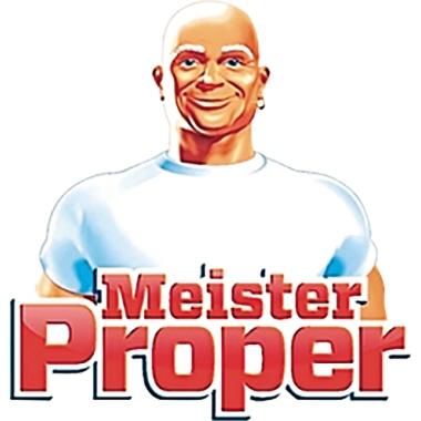 Meister Proper