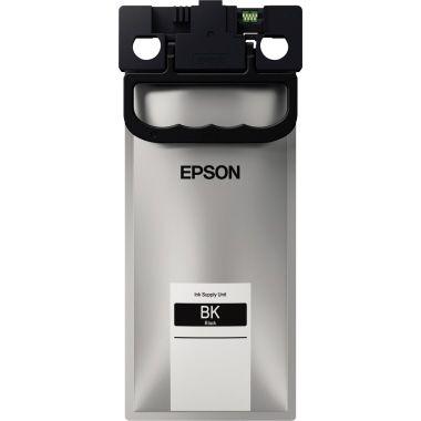 Epson Tintenpatrone T9461