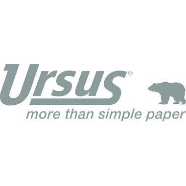Ursus®