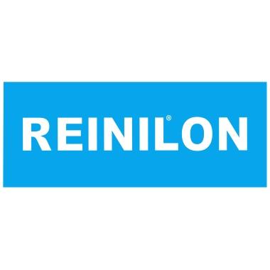 Reinilon