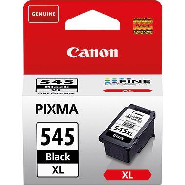 Canon Tintenpatrone PG-545XL