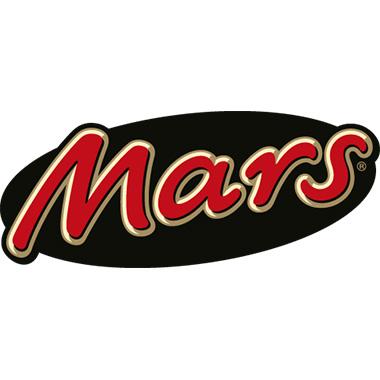 MARS®