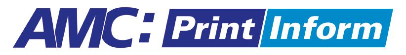 Print Inform